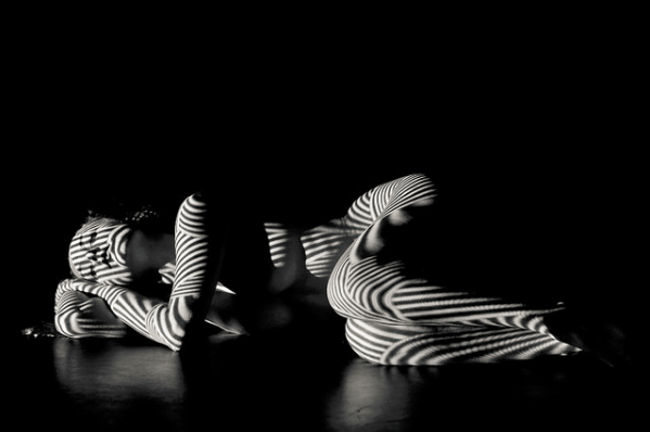Stripes V