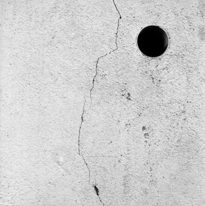 Wallabstract no. 9