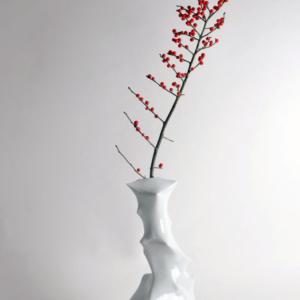 velká váza, kolekce Les piquantes, 35x28x19 cm, 3 500 Kč (bez DPH)