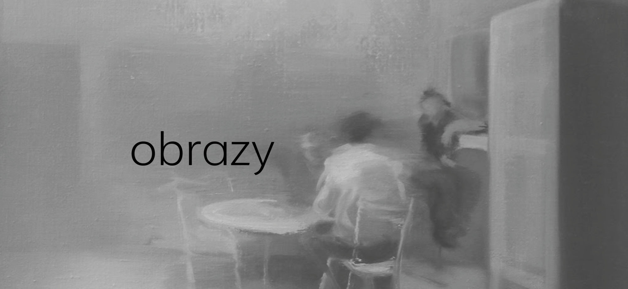 170620_slidery_home1