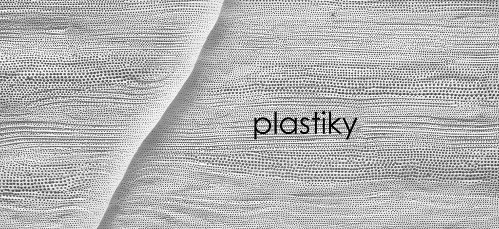 Plastiky Galerie Art on Stage Praha